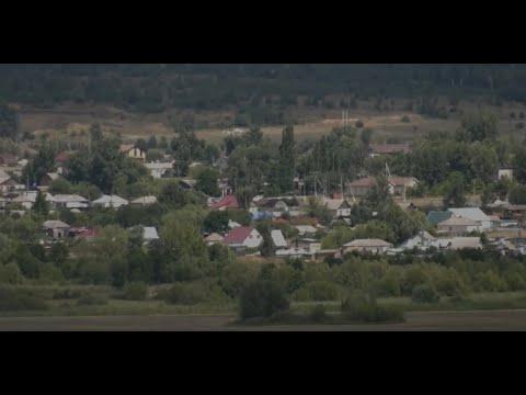 В Воронежской области ищут самое красивое село