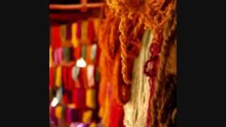 Why buy Peruvian Alpaca and Pima Cotton?