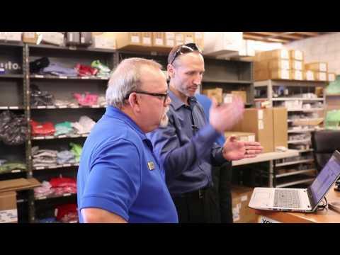 OEC Field Services Testimonial from VW of Murrieta