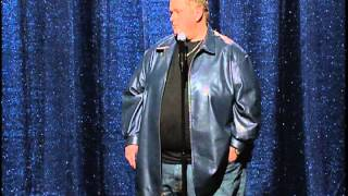 Ralphie May: Girth of a Nation -