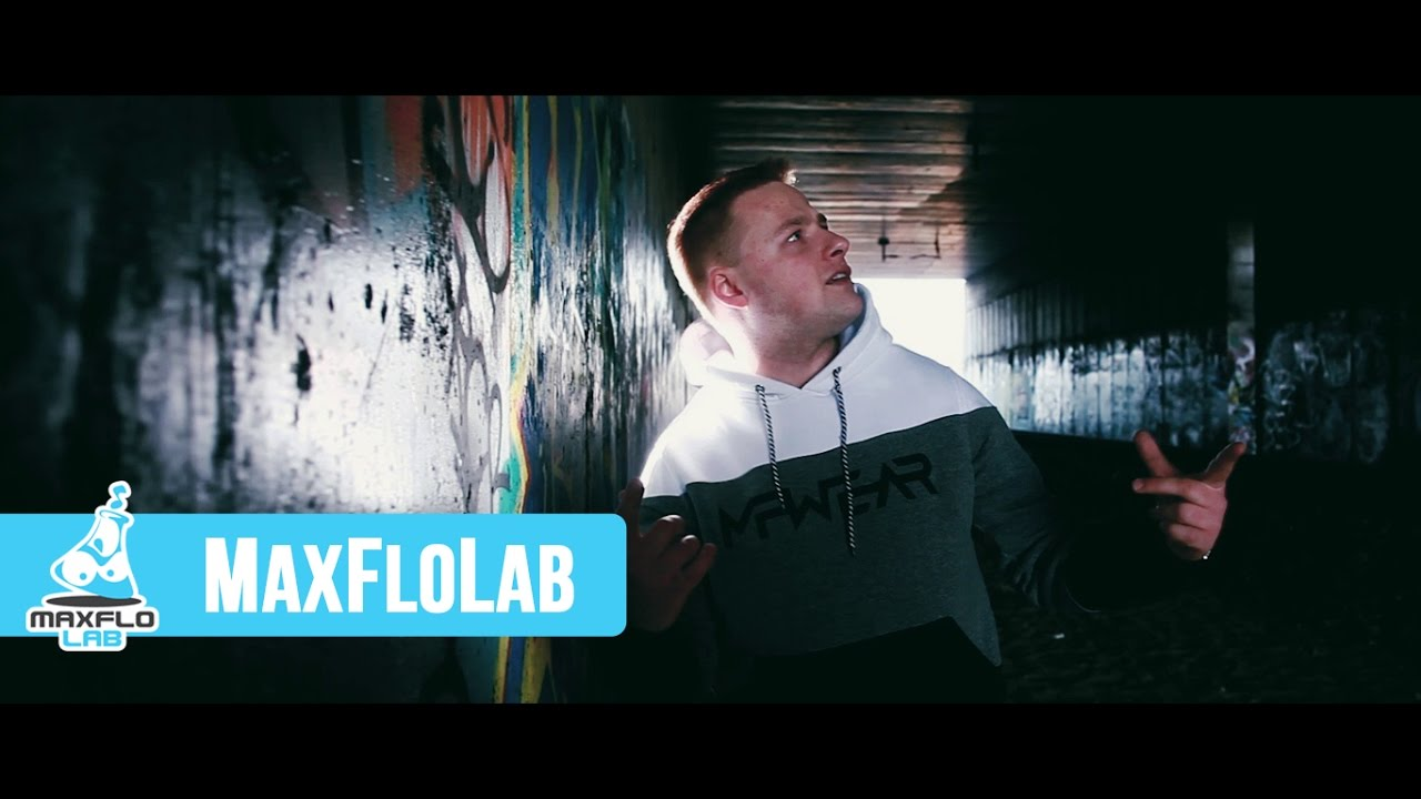 DonDe - Sprawy (MaxFloLab)
