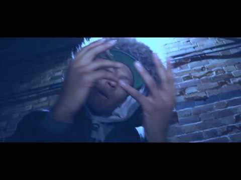 T1 - Splash & Cash FT. JD (Official Video)