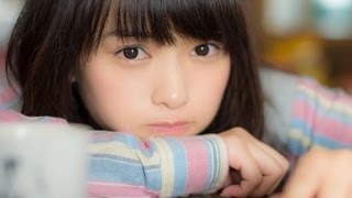 japan japan video japan 18+ japan rare video japan idol idol anri s...