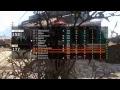Black Ops 3 Zombie| Livestream | InVameeyZ