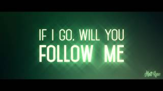 Baixar - Hardwell Feat Jason Derulo Follow Me Lyrics Video Hd Grátis