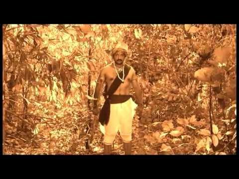 VEERABHEEM (Komaram Bheem) Mega Serial