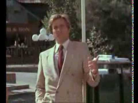 The A-Team- Face (Toxic) - YouTube