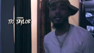 Tio Taylor - VooDoo [Official Video]