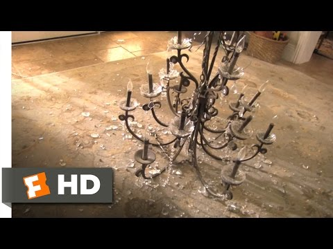 Paranormal Activity 4 210 Movie   The Chandelier 2012 HD