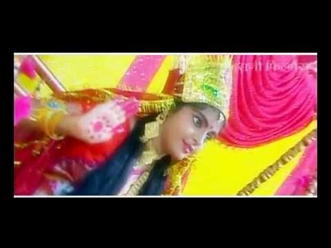 Tola Jhulna Jhulawanw - Ana Ana Dai Ana O -  Singer Dukalu Yadav - Chhattisgarhi Jas Songs