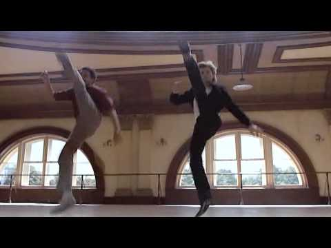 Locksley - The Whip (Dance Mashup) from YouTube · Duration:  3 minutes 13 seconds