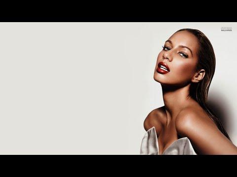 Leona Lewis - You Don't Care