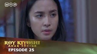 Download Video Roy Kiyoshi Anak Indigo Episode 25 MP3 3GP MP4