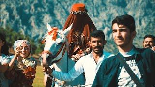 Aram Serhad - Yek Mûmik