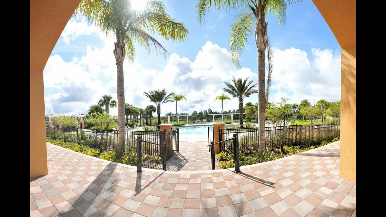 new homes for sale in davenport florida watersong