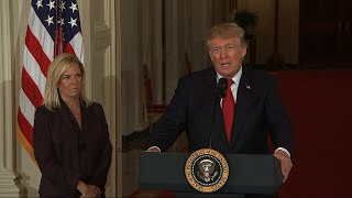 2017-10-12-20-37.Trump-Introduces-Pick-for-Homeland-Security-Post