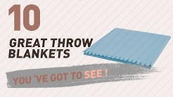 Ikea Throw Blankets // New & Popular 2017