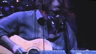 Blue Indian (HQ) Widespread Panic 12/31/2007
