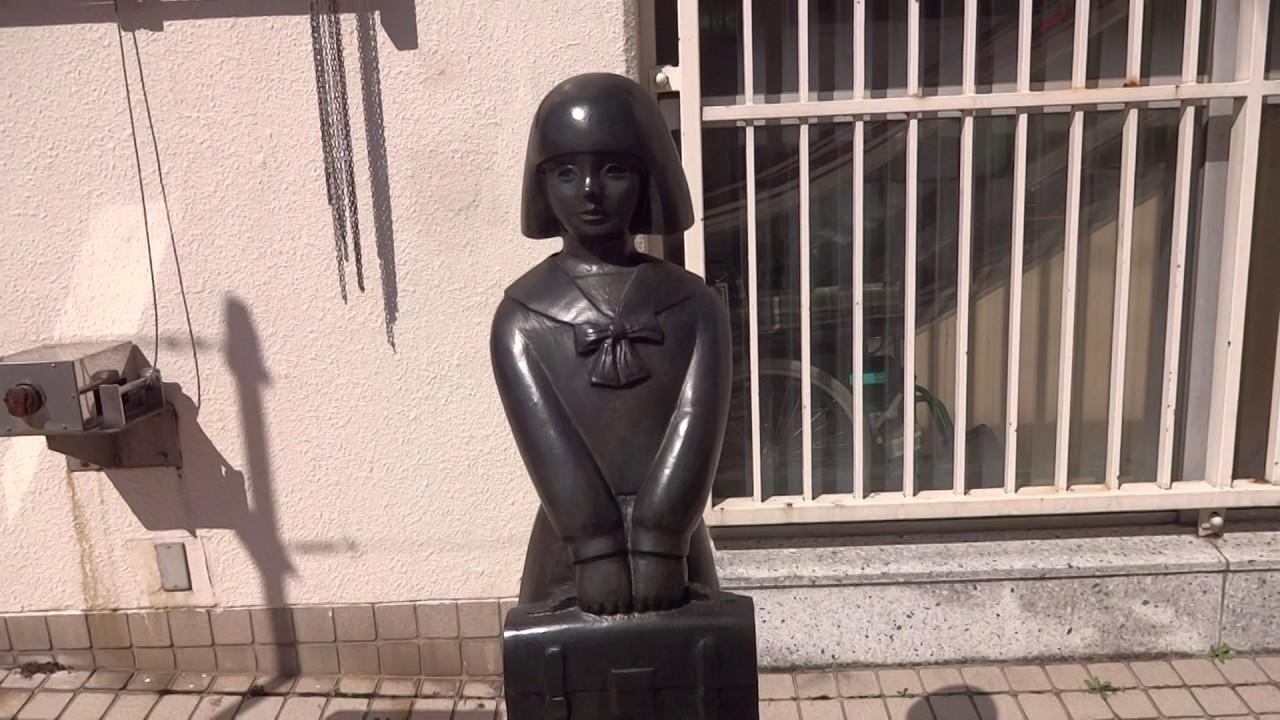 下 孝蔵 死因 村 村下孝蔵の死因と歌手として評価。「初恋」「踊り子」「ロマンスカー」の誕生秘話は?