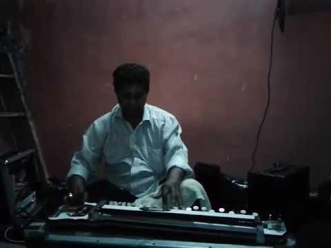 rashid ahmed banjo master old songs