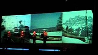 Kraftwerk @ SonneMondSterne 2006 Part2