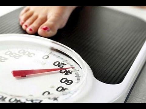 Можно ли похудеть после удаления желчного пузыря