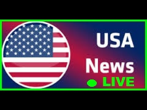 Download Youtube: MSNBC / CNN Live Breaking News