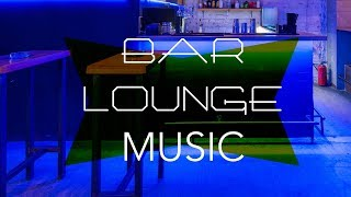 Music Bar Lounge, Bar Music, Ambient Lounge Chill Out Music, Nu Lounge Cafe, Buddha Deluxe Lounge