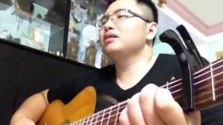 Tinh thơ - Guitar