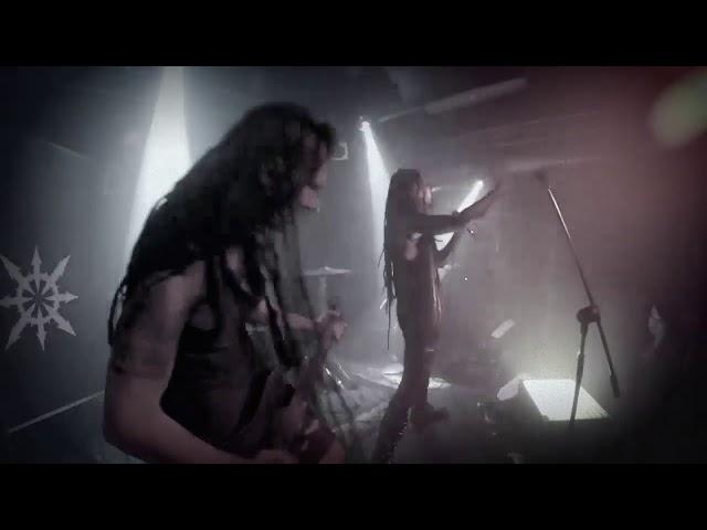 Devil-M - Apokrypha - Live in Freiberg 2017