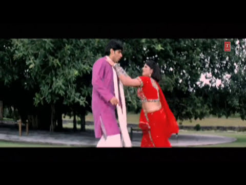Chaat La Haayi Pyar Ke Chatni [Bhojpuri Hot Video Song] Feat.Sexy Rambha & Ravi Kishan