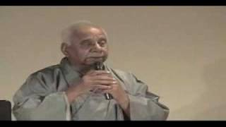 Dr. Rabinder Malik - Indian Song 2 (Urayasu City Hall Oct. 2009)