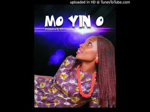Mo Yin O