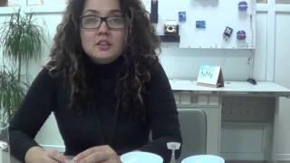Онлайн урок по физике - 27.11.15 - НИШ ФМН АСТАНА Бижанова Д.А