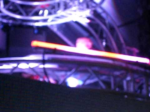 alan t - this is miami at wmc 2010