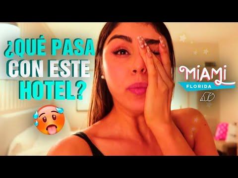 UN DÍA CONMIGO EN MIAMI! ( VLOG + GANADOR SORTEO) - PAUTIPS