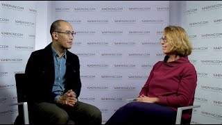 Varying efficacies of combination and monotherapies in CLL