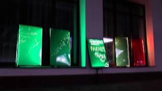 LED доска - революция на рынке рекламы!!!(Информационная маркерная LED доска-это отличная и более практичная замена классическим неоновым вывескам.П..., 2011-10-21T10:55:19.000Z)