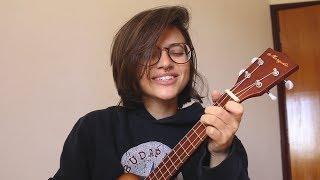 Baixar O Sol - Vitor Kley | cover no ukulele Ariel Mançanares