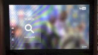 pairing-a-mobile-device-to-the-youtube-ps3-app