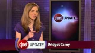 YouTube's weapon against crude comments - CNET Update
