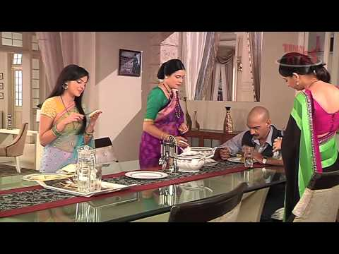 Fun and Drama from the sets of Iss Pyaar Ko Kya Naam Doon Ek Baar Phir