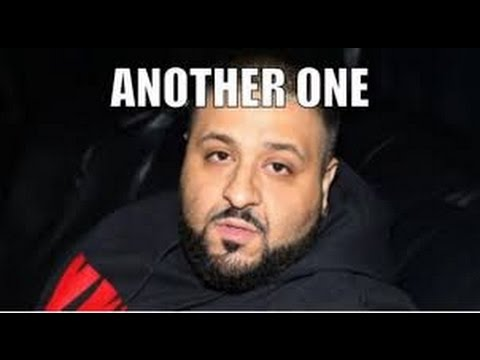 DJ Khaled ABC Nightline Interview