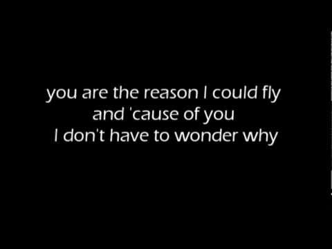 marc anthony -my baby you - lyrics