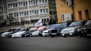 БПАН 37 Иваново-18.10.2015!...