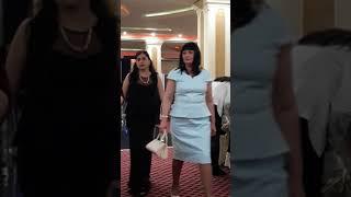 Смоленск свадьба 2018