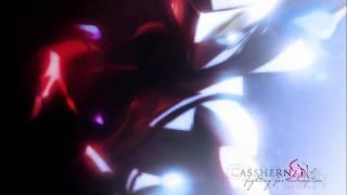 Heartful OSTs - Luna