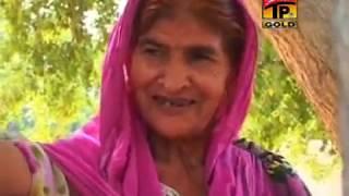Repeat youtube video Phoote TeleFlim | Saraiki TeleFilm | Action Saraiki Movie | Thar Production