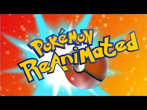 Watch this reanimated opening montage to Pokémon and sing along