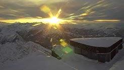 20171213 162600 HD Live Webcam Oberstdorf Nebelhorn wetter com